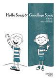 Hello and Goodbye Song